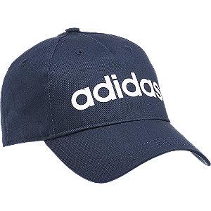 Kepuraitė adidas DAILY CAP