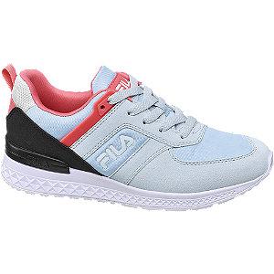 Kék női sneaker