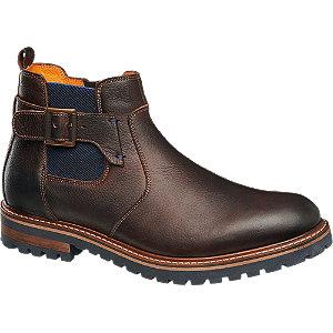 AM SHOE - Kotníková obuv Chelsea