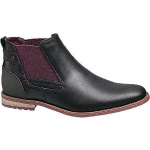 Venice - Kotníková obuv Chelsea