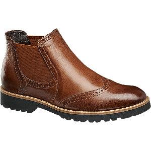 5th Avenue - Kotníková obuv Chelsea