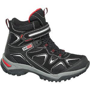 Cortina - Kotníková obuv