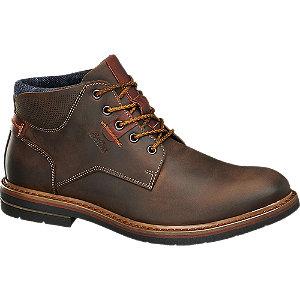 Gallus - Kotníková obuv