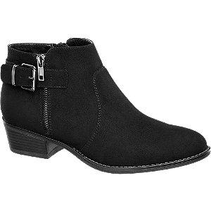 Graceland - Kotníková obuv