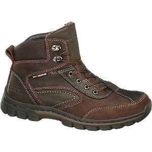 Memphis One - Kotníková obuv