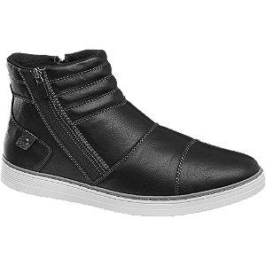 Venice - Kotníková obuv