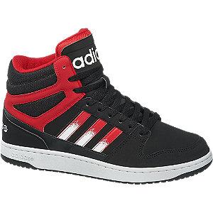 adidas neo label - Kotníkové tenisky Dineties