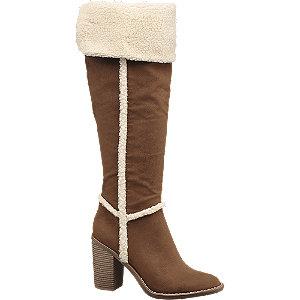 Graceland - Kozačky nad kolena
