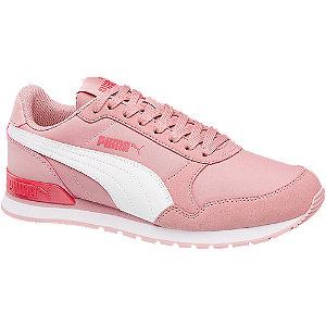 Lány PUMA ST RUNNER sneaker