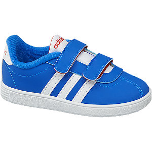 buty Adidas Vl Court Cmf Inf - 1710936