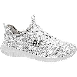 Memóriahabos sneaker