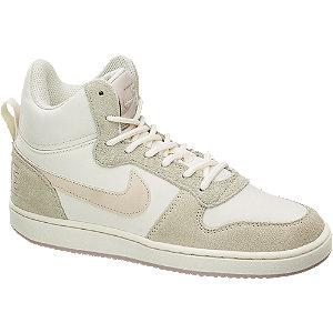 Mid Cut Nike Court Borough MID