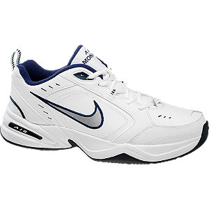 Sneakers AIR MONARCH IV