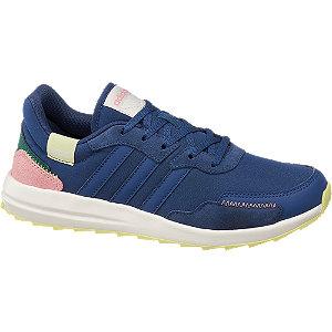 Modré tenisky Adidas Retrorun X