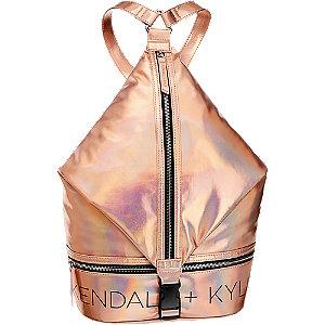 Moteriška kuprinė Kendall + Kylie