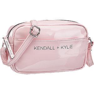 Moteriška maža rankinė Kendall + Kylie