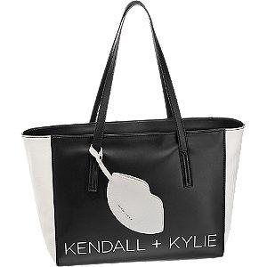 Moteriška rankinė Kendall + Kylie