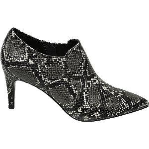 Moteriški aukštakulniai batai