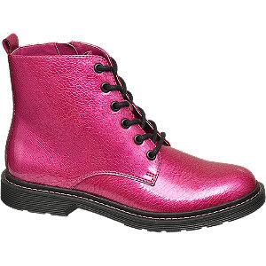 Moteriški aulinukai Catwalk, kerziniai batai