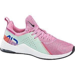 Moteriški bėgimo bateliai Nike Air Max Bella TR 3