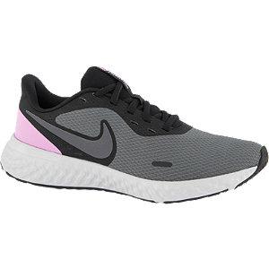 Moteriški bėgimo bateliai Nike Revolution 5