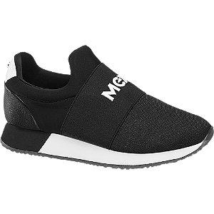 Moteriški laisvalaikio batai MEXX