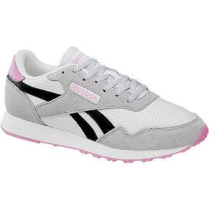 Moteriški odiniai sportiniai batai Reebok Royal Ultra