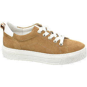 Moteriški odiniai sportiniai batai 5th Avenue