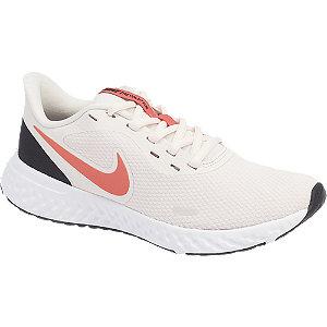 Moteriški sportiniai batai  NIKE REVOLUTION 5