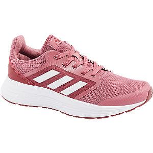 Moteriški sportiniai batai Adidas Galaxy 5