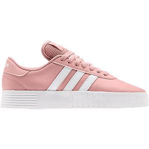 Moteriški sportiniai batai Adidas Q2
