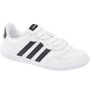 Moteriški sportiniai batai Adidas VL Hoops