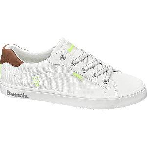 Moteriški sportiniai batai Bench
