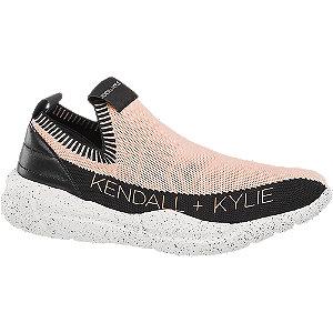 Moteriški sportiniai batai Kendall + Kylie