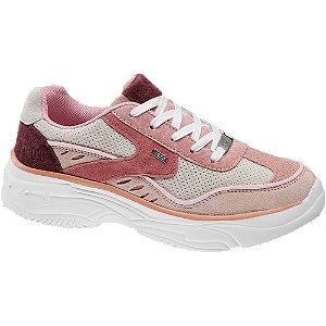 Moteriški sportiniai batai MEXX