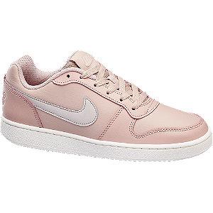 Moteriški sportiniai batai NIKE Court