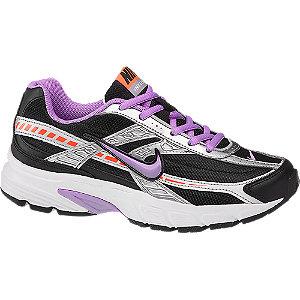 Moteriški sportiniai batai NIKE INITIATOR