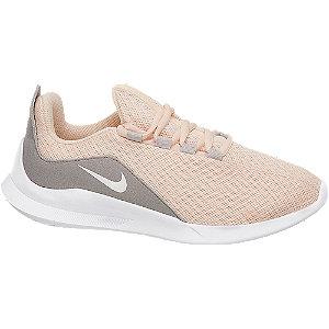 Moteriški sportiniai batai NIKE Viale