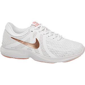 Moteriški sportiniai batai NIKE