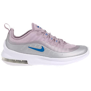 Moteriški sportiniai batai Nike Air Max Axis