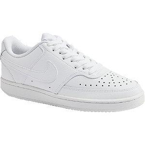 Moteriški sportiniai batai Nike Court Vision