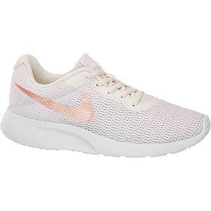 Moteriški sportiniai batai Nike Tanjun