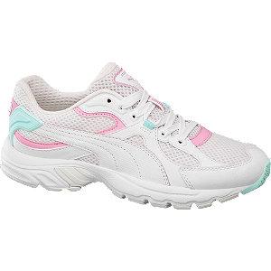 Moteriški sportiniai batai Puma AXIS PLUS 90S