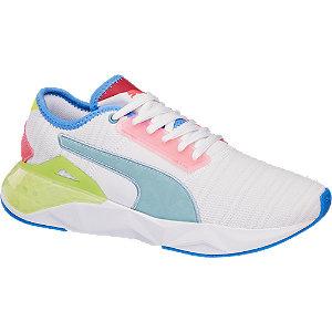 Moteriški sportiniai batai Puma CELL PLASMIC
