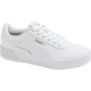 Moteriški sportiniai batai Puma Carina L Shine