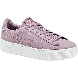 Moteriški sportiniai batai Puma VIKKY STACKED STUDS
