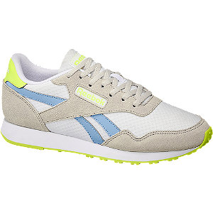 Moteriški sportiniai batai Reebok Royal Ultra