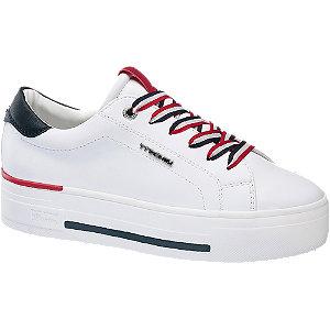 Moteriški sportiniai batai Tom Tailor