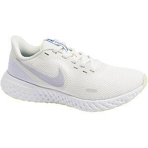 Moteriški sportiniai batai WMNS NIKE REVOLUTION