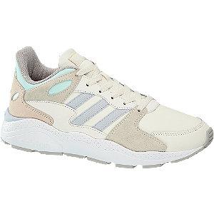 Moteriški sportiniai batai adidas CHAOS